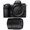 Nikon Z6 + NIKKOR Z 35mm f/1.8 S | Garantie 2 ans