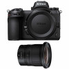 Nikon Z7 + NIKKOR Z 14-30mm f/4 S | 2 Years Warranty