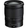 Nikon NIKKOR Z 24-70mm f/4 S | Garantie 2 ans
