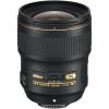 Nikon AF-S NIKKOR 28mm f/1.4E ED   Garantie 2 ans