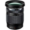 Olympus M.Zuiko Digital ED 12-200mm f/3.5-6.3 | 2 Years Warranty