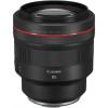 Canon RF 85mm f/1,2L USM | 2 años de garantía