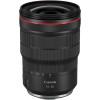Canon RF 15-35 mm f/2,8L IS USM | 2 años de garantía