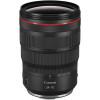 Canon RF 24-70 mm f/2,8L IS USM | 2 años de garantía