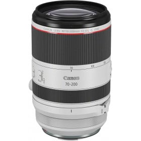 Canon RF 70-200 mm f/2,8L IS USM