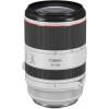 Canon RF 70-200 mm f/2,8L IS USM | 2 Years Warranty