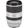 Canon RF 70-200 mm f/2,8L IS USM | Garantie 2 ans