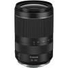 Canon RF 24-240 mm f/4-6,3 IS USM | Garantie 2 ans