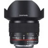 Samyang 14mm F2.8 IF ED UMC Sony E Black | 2 Years Warranty