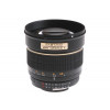Samyang 85mm F1.4 AS UMC Sony E Black | 2 Years Warranty