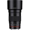 Samyang AE 135mm f/2.0 ED UMC Nikon Black | 2 Years Warranty