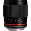 Samyang 300 mm f/6.3 ED UMC CS Canon M Noir | Garantie 2 ans