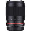 Samyang 300 mm f/6.3 UMC Nikon Noir   Garantie 2 ans