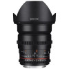 Samyang 24mm T1.5 ED AS IF UMC VDSLR II Sony E Black | 2 Years Warranty