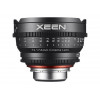 Samyang Xeen 14mm T3.1 Nikon AE Negro