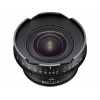 Samyang Xeen 14mm T3.1 M 4/3 Noir