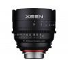 Samyang Xeen 24mm T1.5 Canon EF Noir | Garantie 2 ans