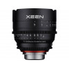 Samyang Xeen 24mm T1.5 PL Noir | Garantie 2 ans