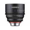 Samyang Xeen 35mm T1.5 Canon EF Black | 2 Years Warranty