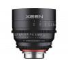 Samyang Xeen 35mm T1.5 Nikon AE Noir | Garantie 2 ans