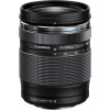 Olympus M.Zuiko 14-150mm F4.0-5.6 II Noir | Garantie 2 ans
