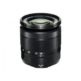 FUJIFILM XC 16-50mmF3.5-5.6 OIS II | 2 años de garantía
