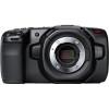 Blackmagic Design Pocket Cinema Camera 4K | 2 Years Warranty