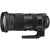 Sigma 60-600mm F4.5-6.3 DG OS HSM Sports Canon | 2 Years Warranty