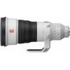 Sony FE 400mm f/2.8 GM OSS | 2 Years Warranty