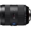 Sony Zeiss Vario-Sonnar T* 16-35mm F2.8 ZA SSM II | Garantie 2 ans