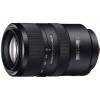 Sony 70-300mm F4.5-5.6 G SSM II | Garantie 2 ans