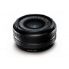Fujifilm Fujinon XF 18mm f/2.0 R | 2 Years Warranty