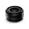 Fujifilm Fujinon XF 18mm f/2.0 R   Garantie 2 ans