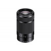 Sony E 55-210mm F4.5-6.3 OSS Black | 2 Years Warranty