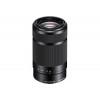 Sony E 55-210mm F4.5-6.3 OSS Noir | Garantie 2 ans