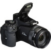 Nikon Coolpix P900   2 Years Warranty