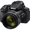 Nikon Coolpix P900 | Garantie 2 ans