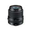 Fujifilm GF 45mm F2.8 R WR | 2 años de garantía