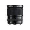 Fujifilm GF23mm F4 R LM WR | 2 Years Warranty