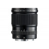 Fujifilm GF23mm F4 R LM WR | Garantie 2 ans