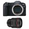 Canon EOS RP + RF 85mm f/1,2L USM | Garantie 2 ans
