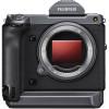 Fujifilm GFX 100 Cuerpo   2 años de garantía