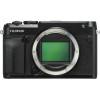Fujifilm GFX 50R Nu | Garantie 2 ans