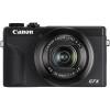 Canon PowerShot G7 X Mark III | Garantie 2 ans