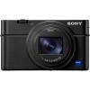 Sony Cyber-shot DSC-RX100 VII | 2 años de garantía