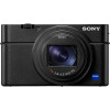 Sony Cyber-shot DSC-RX100 VII | 2 Years Warranty