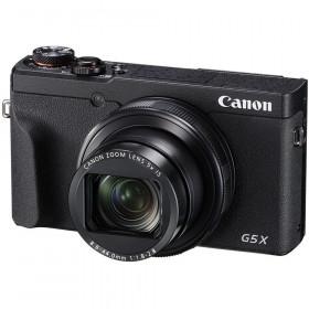 Canon PowerShot G5 X Mark II | 2 años de garantía
