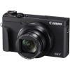 Canon PowerShot G5 X Mark II | Garantie 2 ans