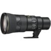 Nikon AF-S NIKKOR 500mm f/5.6E PF ED VR | Garantie 2 ans