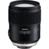 Tamron SP 35mm f/1.4 Di USD Nikon